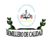 logo_pw10